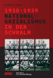 Nationalsozialismus in der Schwalm 1930-1939