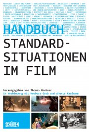 Standardsituationen im Film