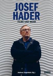 Josef Hader