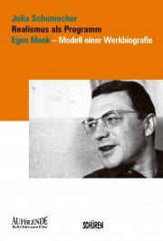Egon Monk