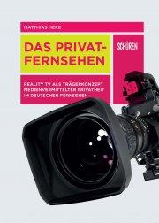 Das Privat-Fernsehen