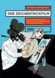 Der Zeichentrickfilm