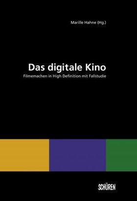 Das Digitale Kino