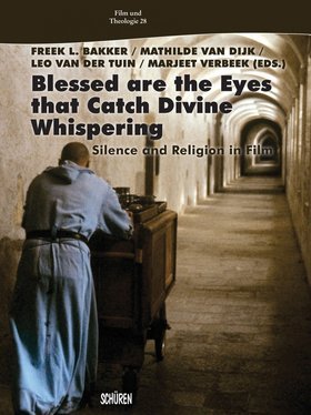 Blessed are the Eyes that Catch Divine Whispering ...
