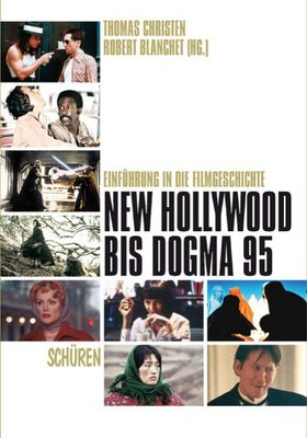 New Hollywood bis Dogma 95