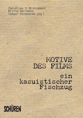 Motive des Films