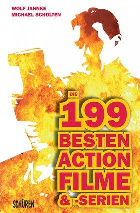 Die 199 besten Action-Filme & Serien