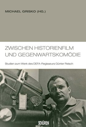 Zwischen Historienfilm und Gegenwartskomödie