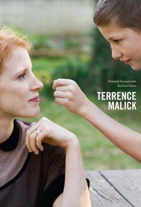 Terrence Malick