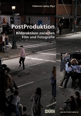 PostProduktion.