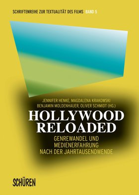 Hollywood Reloaded