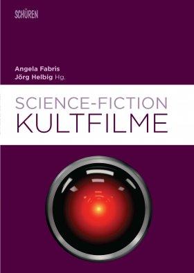 Science-Fiction-Kultfilme