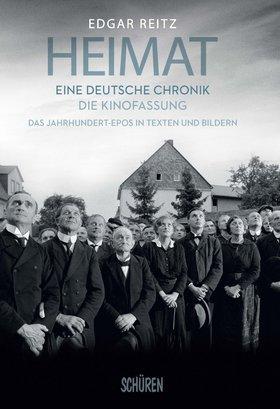 Heimat – Eine deutsche Chronik