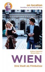 Wien – Eine Stadt als Filmkulisse