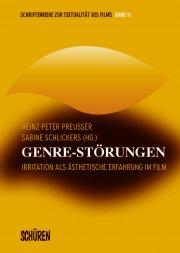 Genre-Störungen [STF 11]