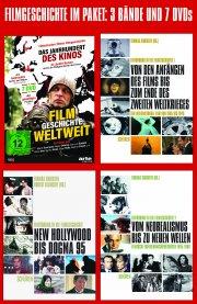 Filmgeschichte im Paket