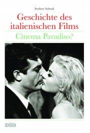 Geschichte des italienischen Films