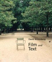 Film und Text