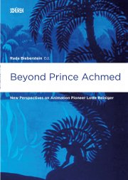 Beyond Prince Achmed
