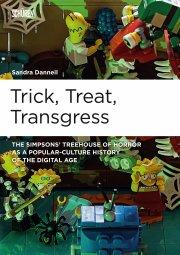Trick, Treat, Transgress: