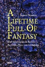 A lifetime full of Fantasy