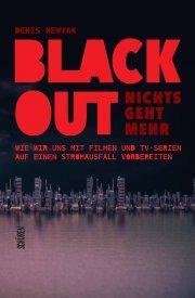 Blackout – nichts geht mehr