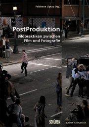 PostProduktion [ZFS 39]