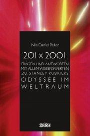 201 x 2001