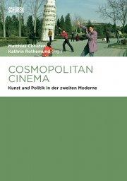 Cosmopolitan Cinema [MSM 61]