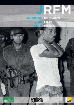 Trauma, Memory and Religion