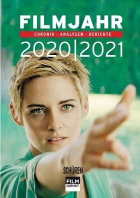 Filmjahr 2020/2021 - Lexikon des internationalen Films ebook-Ausgabe