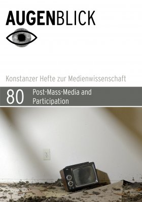 Post-Mass-Media and Participation