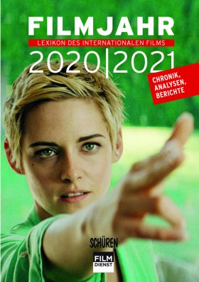 Filmjahr 2020/2021 - Lexikon des internationalen Films