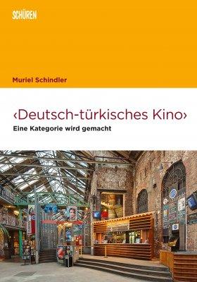 Deutsch-türkisches Kino