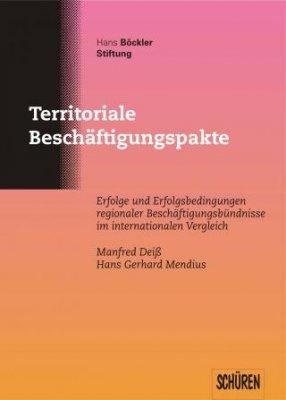 Territoriale Beschäftigungspakte