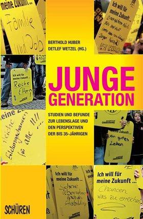 Junge Generation