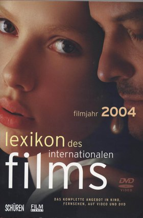 Lexikon des internationalen Films