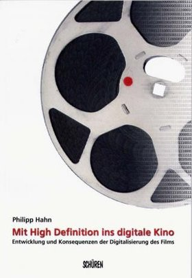 Mit High Definition ins digitale Kino