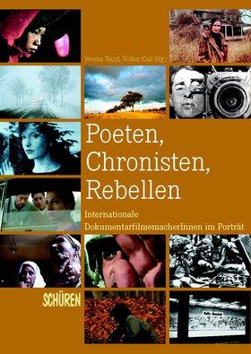 Poeten, Chronisten, Rebellen