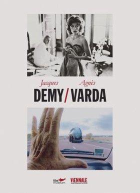 Agnes Varda /Jaques Demy