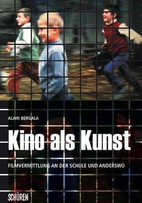 Kino als Kunst