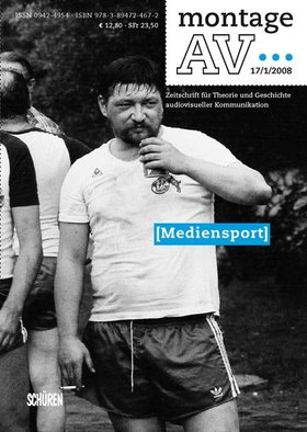 Mediensport [Montage AV 1/2008]