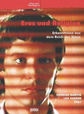 Eros und Religion