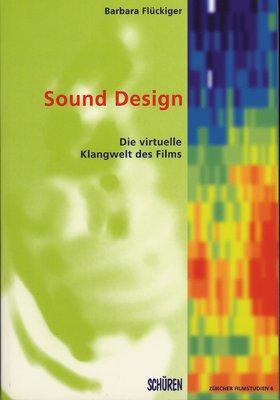 Sound Design [ZFS 6]