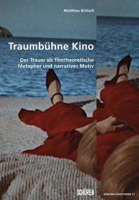 Traumbühne Kino [ZFS 17]