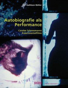 Autobiografie als Performance [ZFS 20]