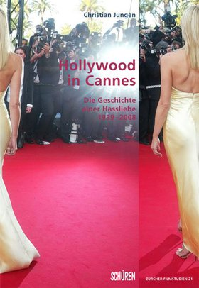 Hollywood in Canne$ [ZFS 21]