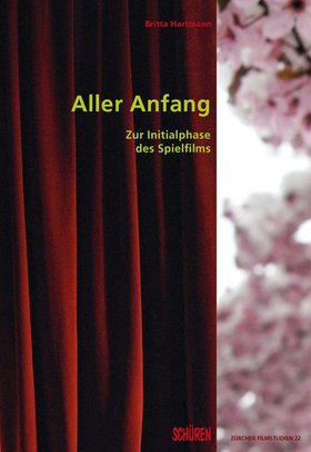 Aller Anfang [ZFS 22]