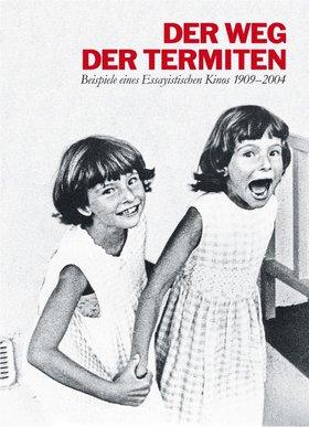 Der Weg der Termiten