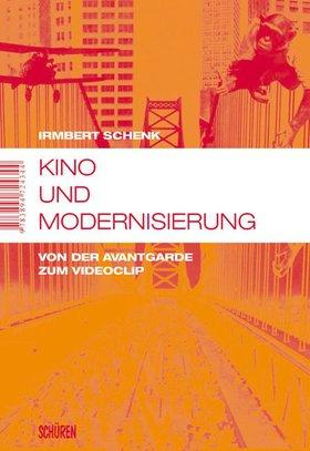 Kino und Modernisierung [MSM 3]
